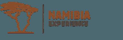 Namibia Experience logo